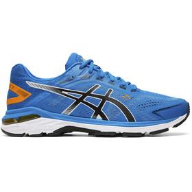 asics GT-2000 7 Shoes Men, directoire blue/black